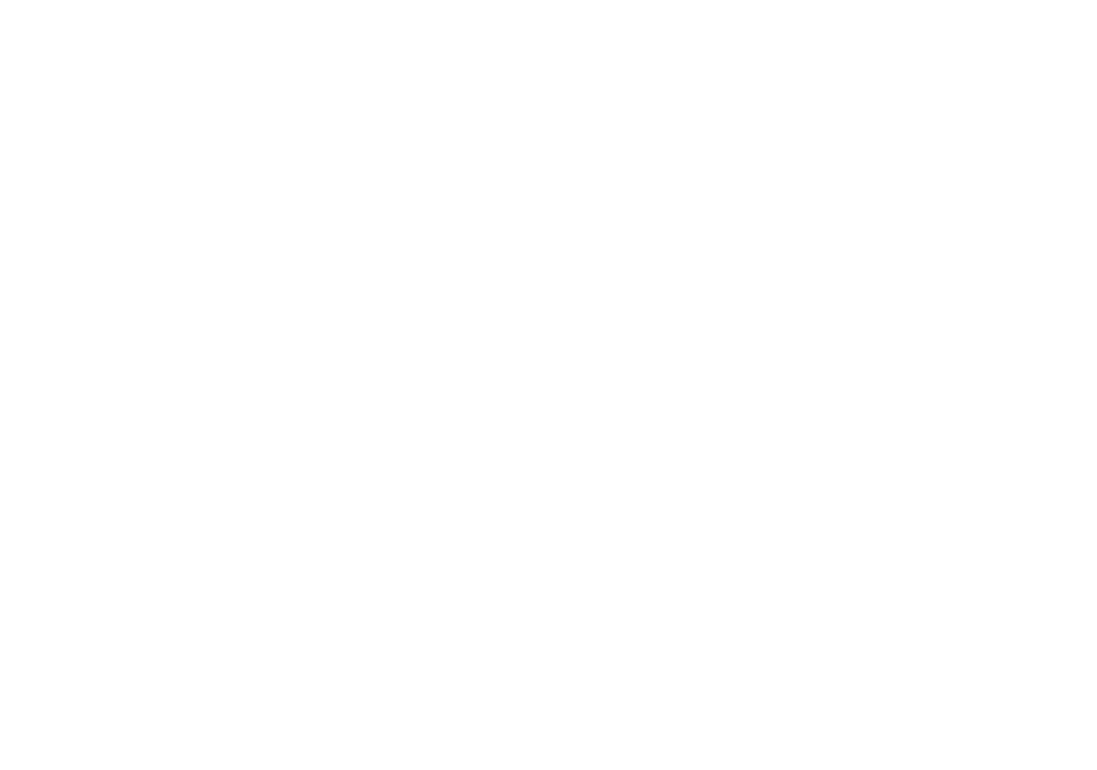 logo cours galilée blanc sur blanc