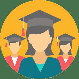 professeurs diplomés de l'éducation nationale