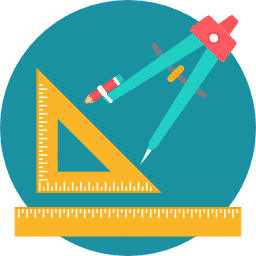logo trigonometrie