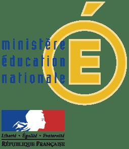 ministère éducation nationale toulouse