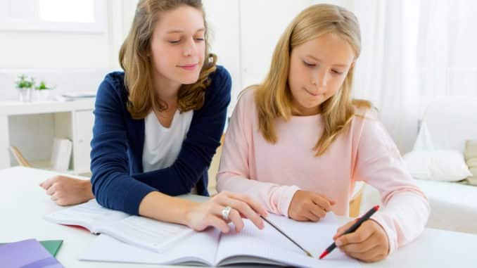 Cours particuliers Toulouse