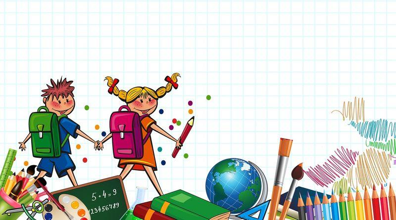 L'influence des mathématiques dès l'enfance