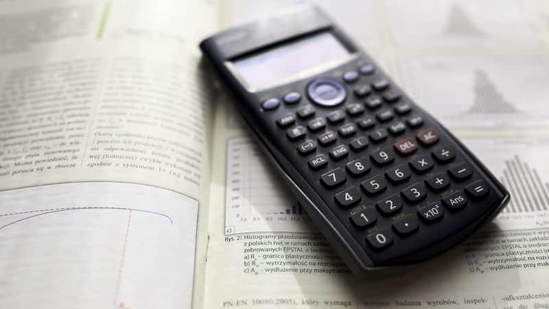 cours particuliers de maths-125