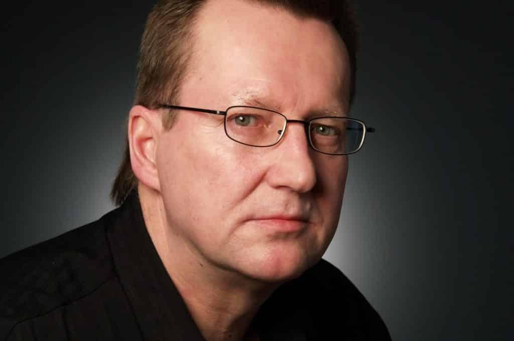 Jean Philippe, professeur de mathématiques