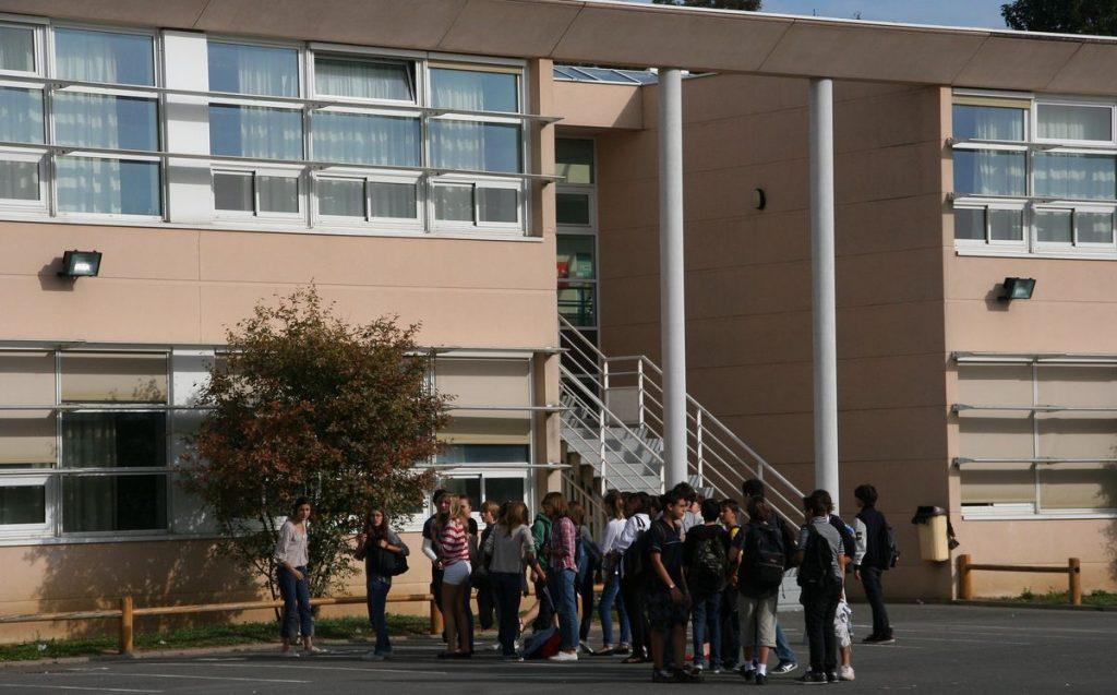 meilleurs lycées de Toulouse
