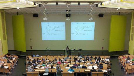 nouveau baccalauréat de maths
