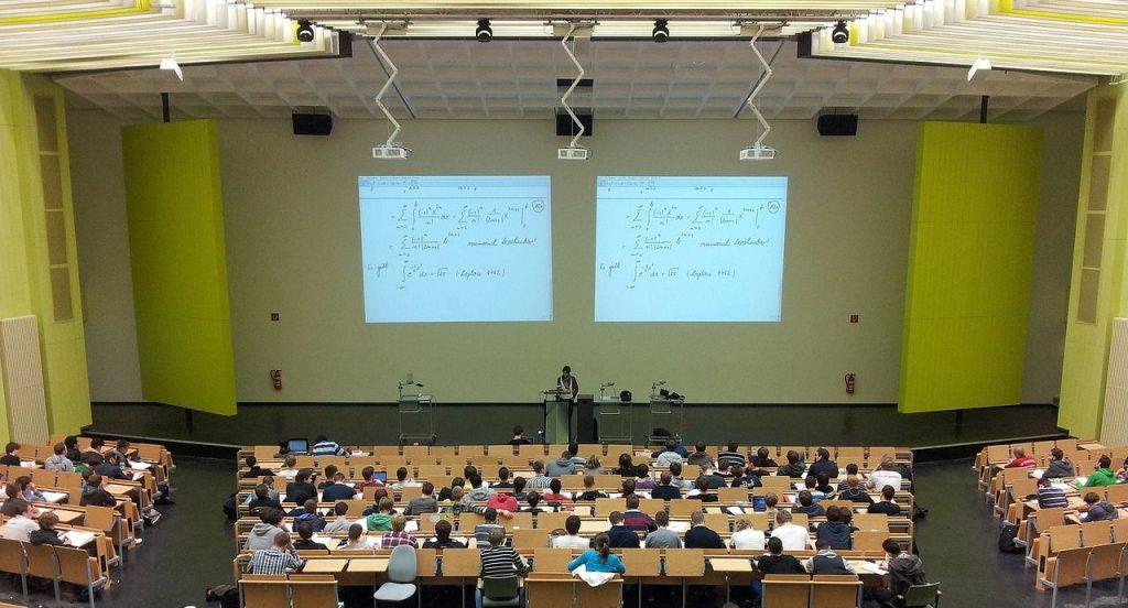 nouveau baccalauréat de mathématiques