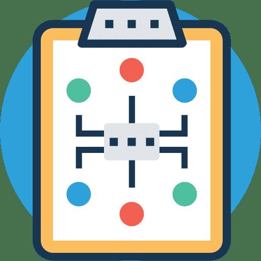 algorhitmes logo
