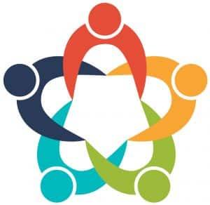 base de donnée de controles participative