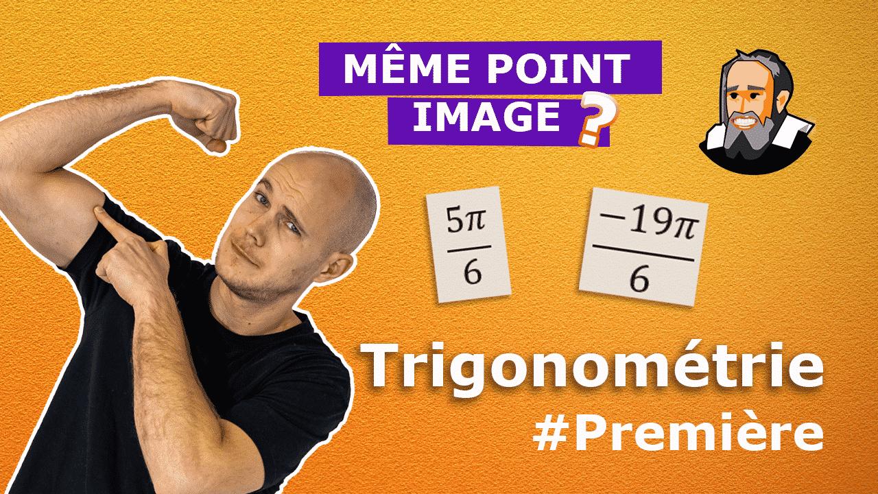 angle meme point image trigo