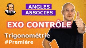 trigo ET4 angles associes